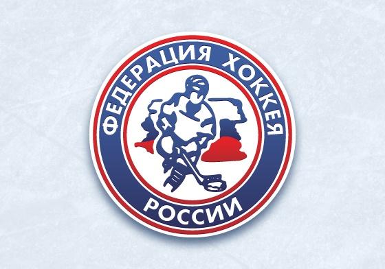 FHR_zaglushka_560x392