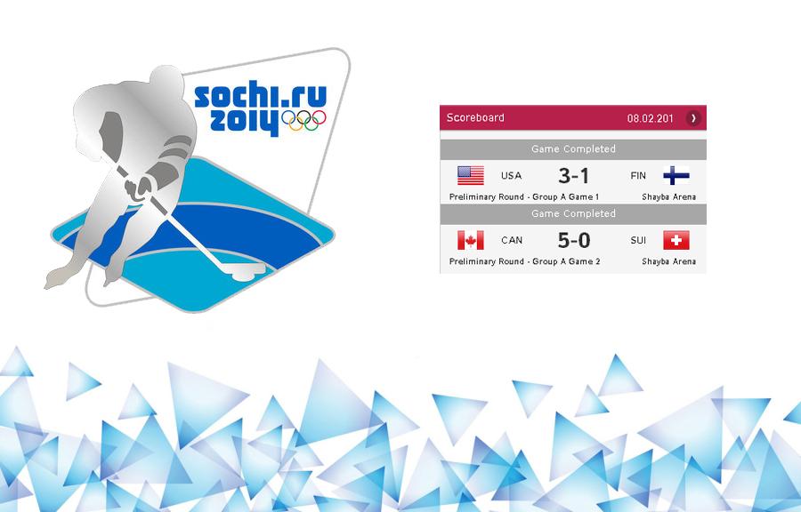 Sochi-2014_logo_1d
