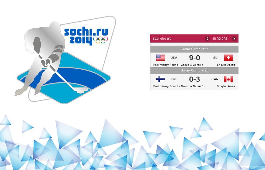 Sochi-2014_logo_3d