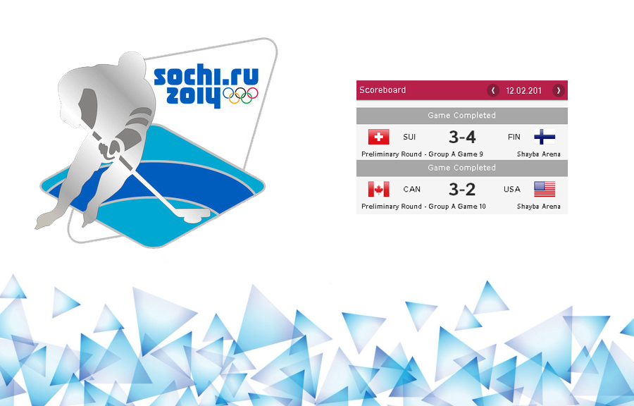 Sochi-2014_logo_5d
