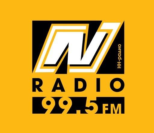 NN-Radio_logo_1