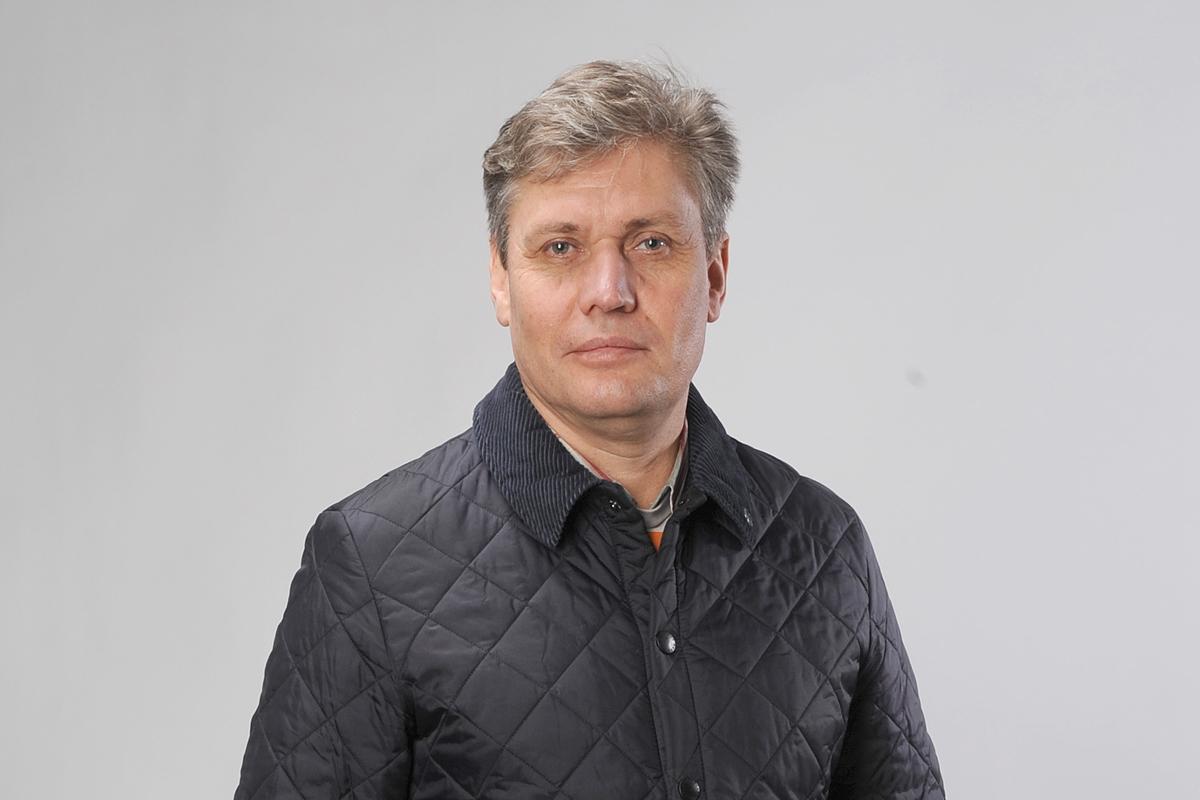 Kurilov