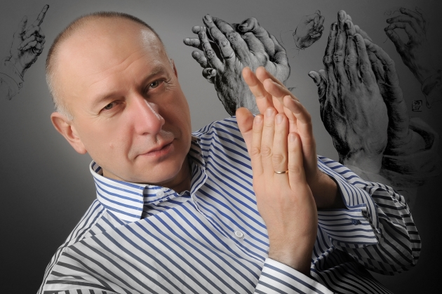 Колотнев Сергей Иванович 5445445