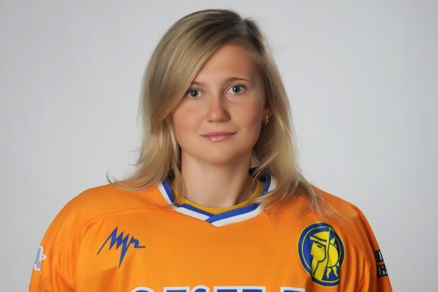 Shiryaeva-13
