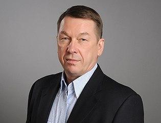 Golubovich